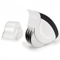 Herb Mincer by Oxo Good Grips 1