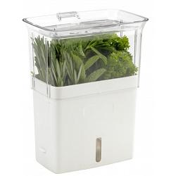 Cole & Mason Fresh Herb Keeper 1