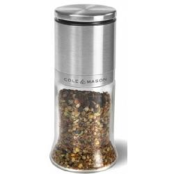Cole & Mason Kingsley Herb & Spice Mill 1
