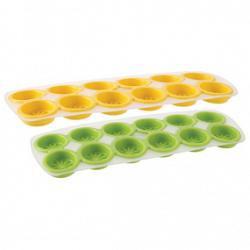 Ice Cube Trays by Trudeau 1