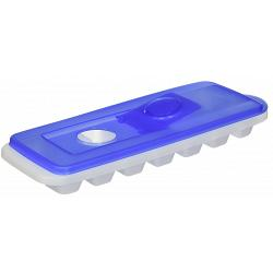 Fox Run No Spill Ice Cube Tray 1