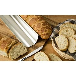 Fox Run Italian Bread Pan 1