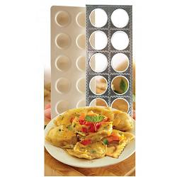 Fox Run Jumbo Ravioli Maker 1