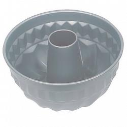 Fox Run Kugelhopf Bundt Cake Pan 1