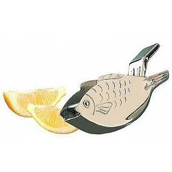 Fox Run Fish Shaped Lemon Squeezer 1