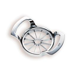Lustro Apple Slicer & Corer by Dalla Piazza 1