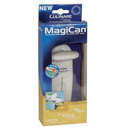 Culinare Magican Can Opener 2