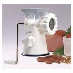 Meat Grinder / Mincer 1