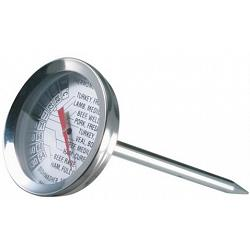 Danesco Meat Dial Thermometer 1