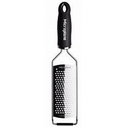 Microplane Gourmet Series Coarse Grater 1