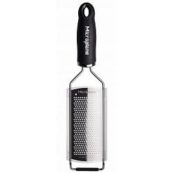 Microplane Gourmet Series Fine Grater 1