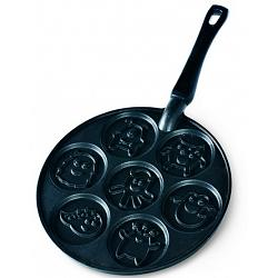 Nordic Ware Monster Pancake Pan 1