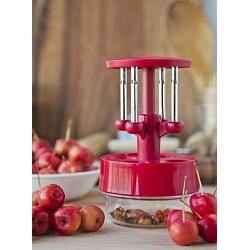 Farm to Table Multi Cherry & Olive Pitter 1
