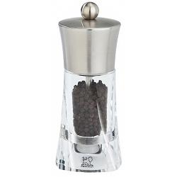 Peugeot Ouessant Pepper Mill 1