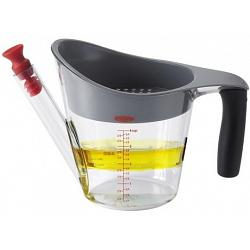 Oxo Good Grips 4 Cup Fat Separator 1
