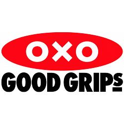 Oxo Good Grips Hand-Held Mandoline Slicer 2