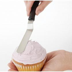 Oxo Good Grips Cupcake Icing Knife 1