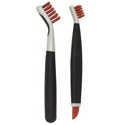 Oxo Good Grips Deep Clean Brush Set 1