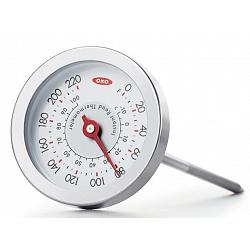 Oxo Good Grips Instant Read Meat Thermometer 1