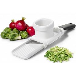 Oxo Good Grips Mini Mandoline Slicer 1
