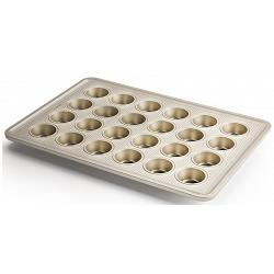 Oxo Good Grips Non-Stick Pro Mini Muffin Pan 1