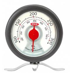 Oxo Good Grips Oven Thermometer 1