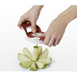 Oxo Good Grips Pop-Out Apple Divider 1