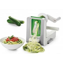 Oxo Good Grips Tabletop Spiralizer 1
