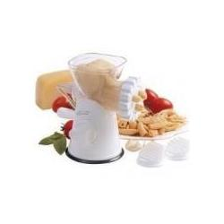 Meat Grinder / Mincer 2