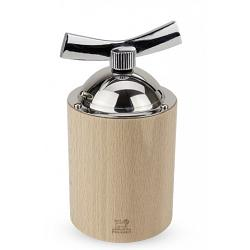 Peugeot Isen Flax Seed and Sesame Grinder 1