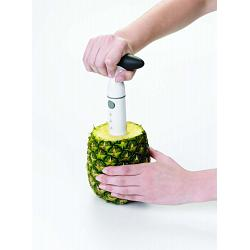 Oxo Good Grips Pineapple Slicer 1