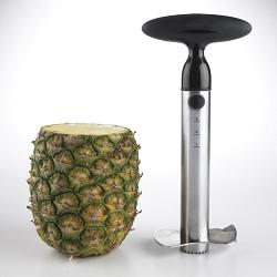 Oxo Steel Pineapple Slicer 1