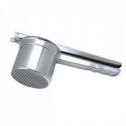 Stainless Steel Potato Ricer by Cuisinox 1