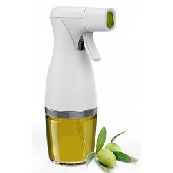 Prepara Simply Mist Oil Sprayer 1