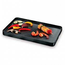 Swissmar Raclette Replacement Grill Top 1
