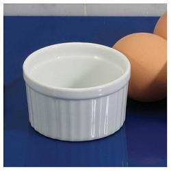 BIA Cordon Bleu 85ml / 3oz Ramekin 1