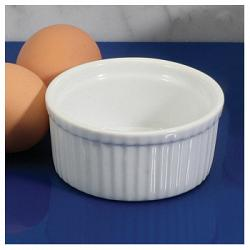 BIA Cordon Bleu 125ml / 4oz Ramekin 1