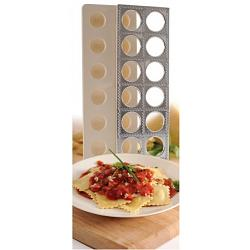 Fox Run Ravioli Maker 1