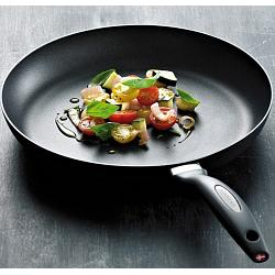 "Scanpan IQ 12"" Fry Pan 1"