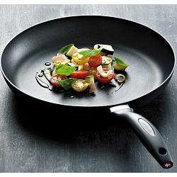 "Scanpan IQ 8"" Fry Pan 1"