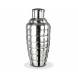 Cocktail Shaker by Cuisinox 1