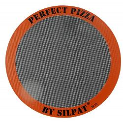 Silpat Perfect Pizza Baking Mat 1