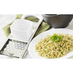 Fox Run Spaetzle Maker 1