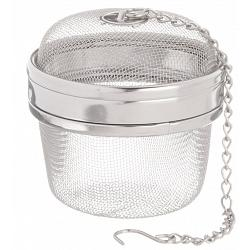 Fox Run Large Herb, Spice & Tea Infuser 1