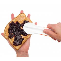 Spoon Spreader by Fusionbrands 1