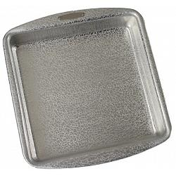 Doughmakers Square Cake Pan 1