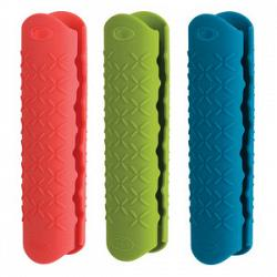 "Silicone ""Stay Cool"" Grip 1"