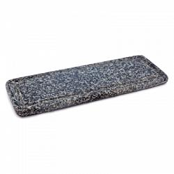Swissmar Swivel Raclette Granite Stone Replacement Grill Plate 1