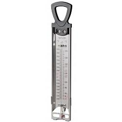 Taylor Candy & Deep Fry Thermometer 1