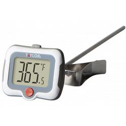 Taylor Digital Candy Thermometer 1